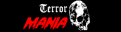 https://terrormania42.wordpress.com
