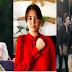 """Prominent Lawyer sinagot ang mga Patutsada ni Angelica Panganiban """"Pagsabihan nyo din yung mga kasamahan niyong ayaw tumigil mag rally!"""""""