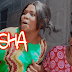Exclusive Video :Sasha - Easy Man (Official video 2019)