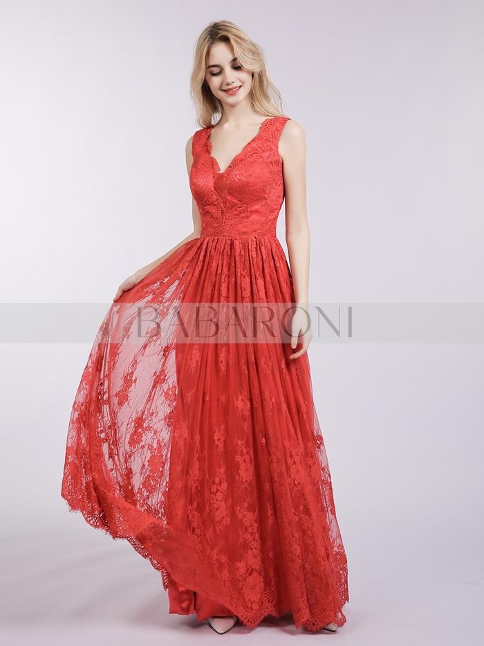 https://www.babaroni.com/prom-dresses/babaroni-mavis-bridesmaid-dresses