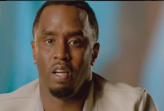 Diddy donates $200k to Improve Maternal Healthcare in Uganda (Video)