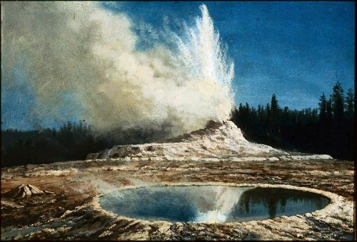 gheizer-in-yellowstone-bierstadt-1881