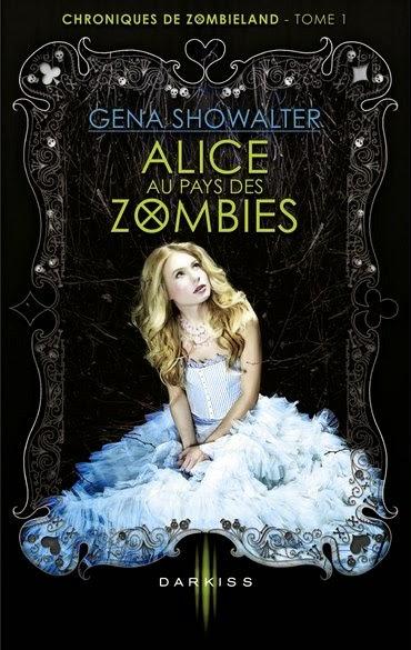 http://lachroniquedespassions.blogspot.fr/2014/10/chroniques-de-zombieland-tome-1-alice.html