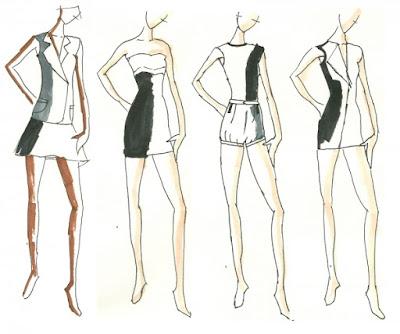 Học thiết kế thời trang và cách cắt may áo dài tại huyện Phúc Thọ