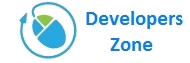 Developers Zone