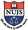 WBNUJS Kolkata Recruitment