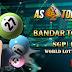 LIVE DRAW SD - ASTOGEL - LIVE SYDNEY POOLS TODAY | AsTogel: Situs Resmi Togel Online Terpercaya Singapura