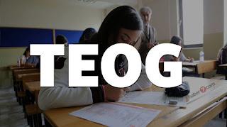 2017 TEOG 2. Nakil Başvuruları Başladı