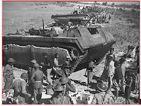 Perang Gerilya Indonesia