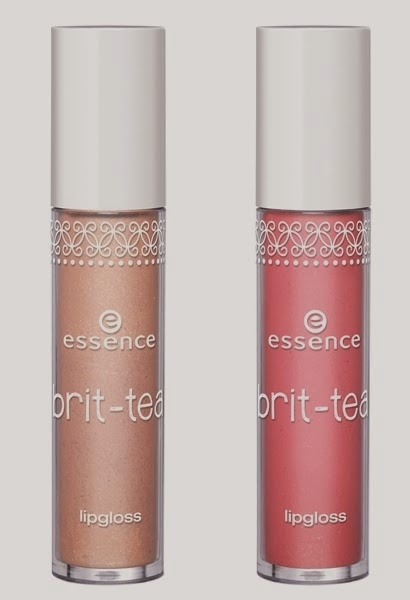 essence-brit-tea-limited-edition-preview-lip-gloss