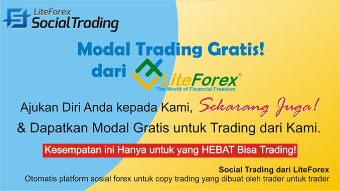 Hp buat trading forex