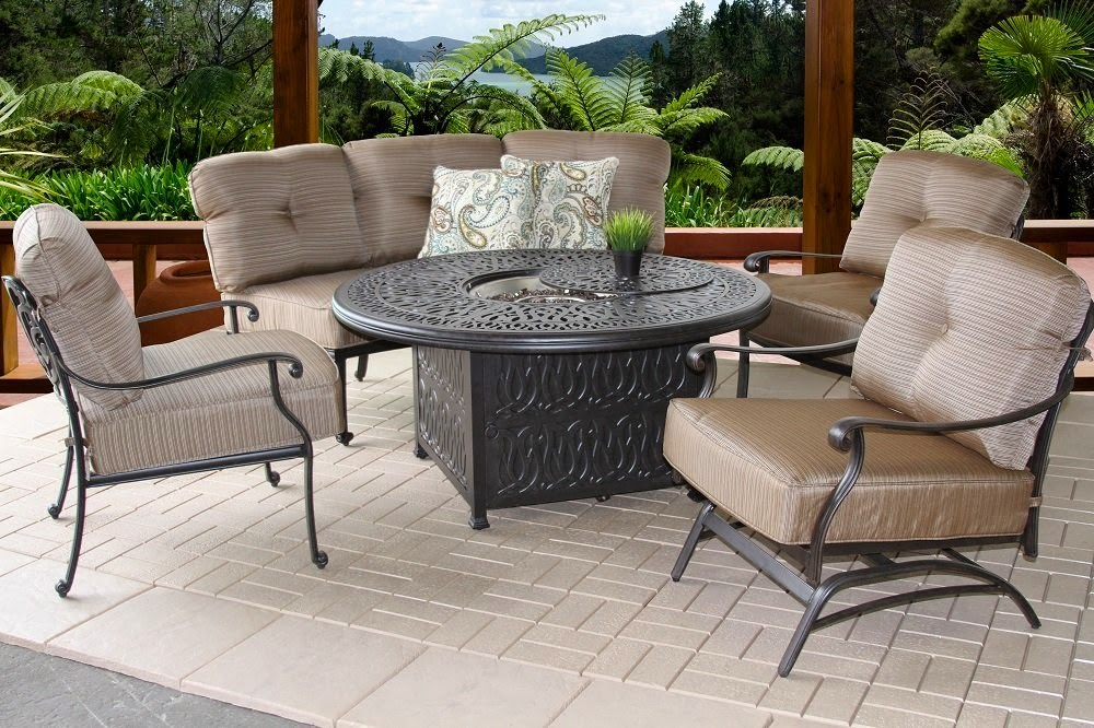 Modern Curved Sofa Reviews Curved Outdoor Sofa Set