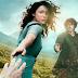 Outlander - 1ª Temporada | Crítica