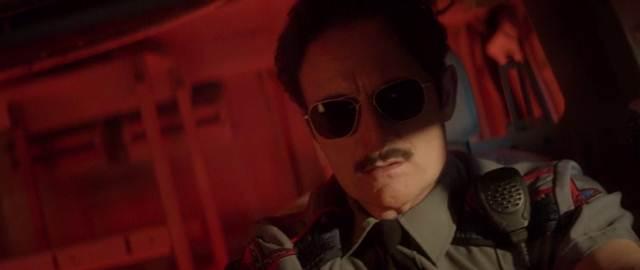Screenshots Officer Downe (2016) BluRay 720p MKV MP4 Free Full Movie HD www.uchiha-uzuma.com