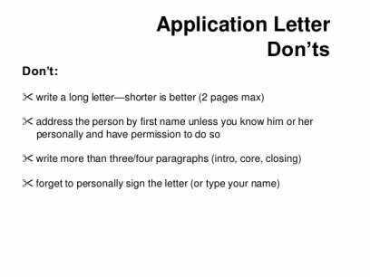 cover letter don t know address - Akbagreenw