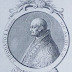 Pope St. Deusdedit