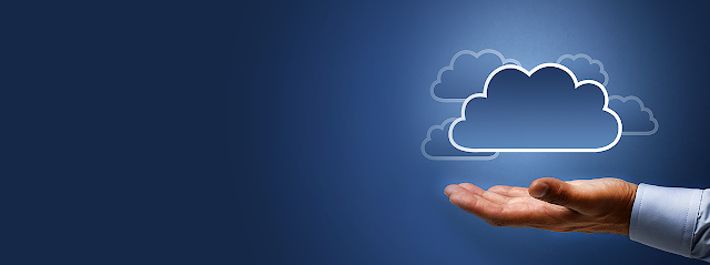 Compelling Reasons to Embrace Cloud Server Hosting