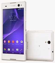 Firmware Download Sony Xperia SP C5302 ftf | ZONE-GSM