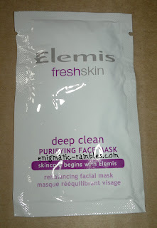 review-elemis-fresh-skin-face-mask-duo-deep-clean-purifying