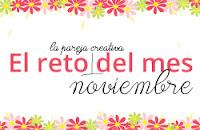 http://www.laparejacreativa.com/el-reto-de-noviembre/