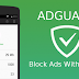 Adguard Premium v3.0.157ƞ Cracked + Mod Lite