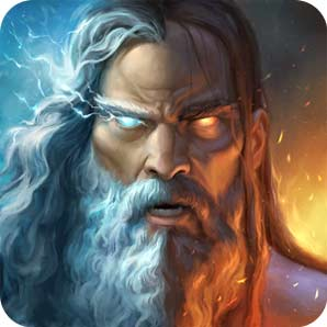 Olympus Rising Apk Game Download