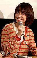 Hosoi Mieko