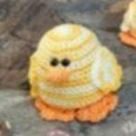 https://www.crazypatterns.net/en/items/13765/sweetie-und-ihre-freunde-haekelanleitung