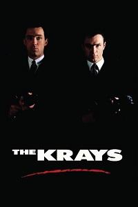 Watch The Krays Online Free in HD