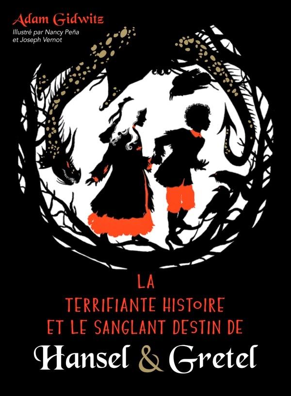 http://lesreinesdelanuit.blogspot.fr/2014/11/la-terrifiante-histoire-et-le-sanglant.html