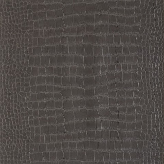 magasin de papier peint en belgique. Black Bedroom Furniture Sets. Home Design Ideas