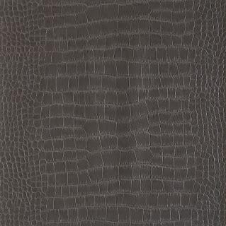papier peint vinyle imitation pierre aulnay sous bois tarif horaire batiment 2014 soci t lbycpy. Black Bedroom Furniture Sets. Home Design Ideas