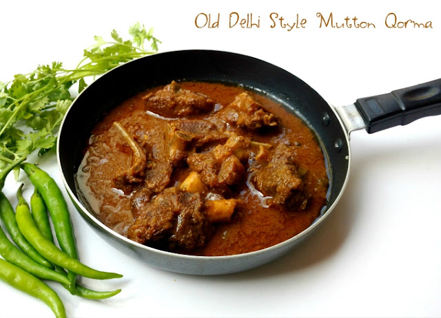 old-delhi-style-mutton-qorma-recipe
