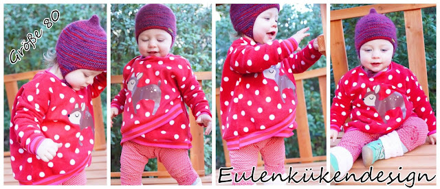 https://www.facebook.com/Eulenkuekendesign/?fref=ts