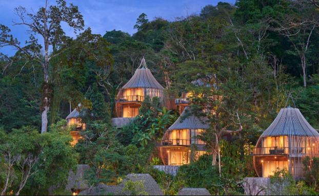 Kali Perdana Ke Thailand? Ini Tips Liburan ke Thailand Ala Backpacker