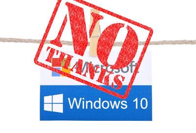 paginas-web-valencia-bloqueo-windows-10