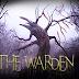طريقة تحميل لعبة The Warden