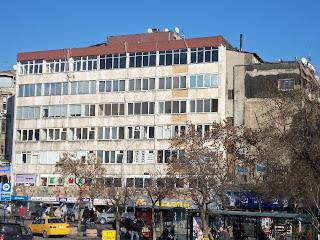 İstanbul2un Hanları