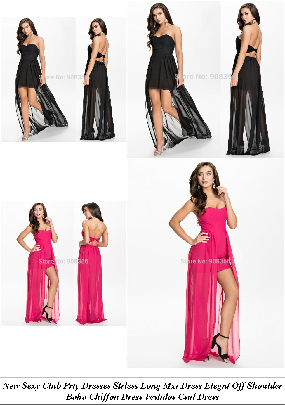 Clothing Fashion Online Store - Uy Cheap Clothes Online Australia - Female Dress Code In Duai