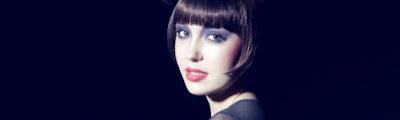 lola makeup2
