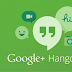 12 Ways to Use Google+ Hangouts for Business