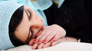 7 Adab Amalan Rasulullah Sebelum Tidur sesuai dengan Sunnah Nabi dan Rasul