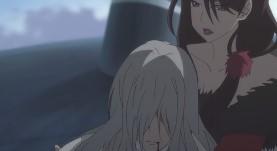 Bakumatsu – Episódio 12