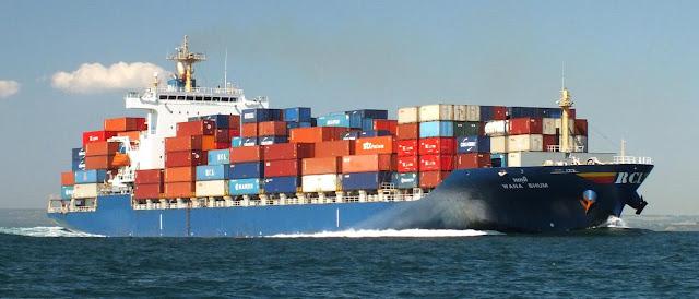 Transporte en regimen de conocimiento y Derecho mercantil