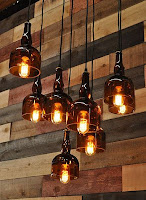 dekorasi-interior-lampu-botol-gantung3