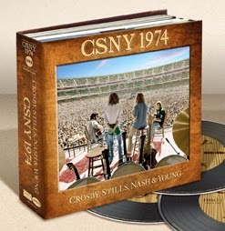 Preview Csny 1974 Crosby Stills Nash Amp Young Updated