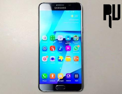 which-samsung-phone-will-get-android-n-7.0-Nougat-update