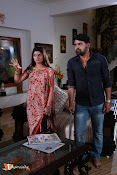 Dirty Game Movie Stills-thumbnail-3