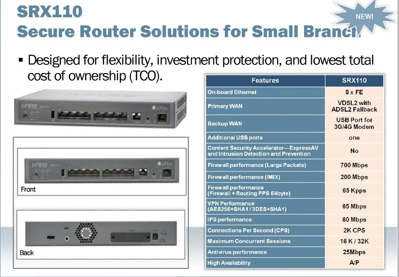 Juniper srx firewall configuration guide pdf