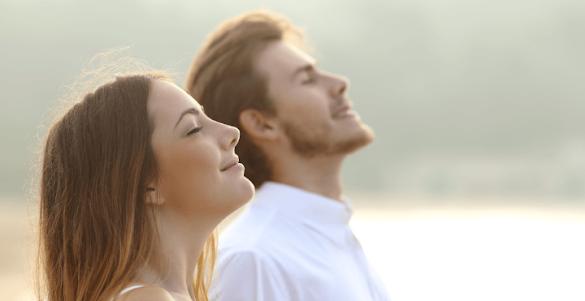 Gaya Hidup Sehat Yang Benar Agar Kita Selalu Dihindari Dari Penyakit